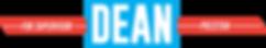 Dean_Web_Header.png