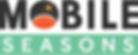 Mobile_Seasons_logo.png