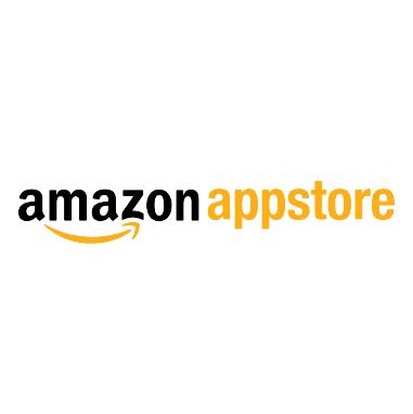 Amazon_app.png