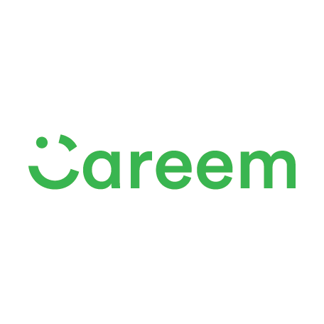 Careem_circle.png