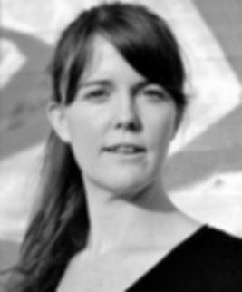 Mary Kelly, Resident Artist, BERT