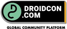 webDC.Com_logo.png