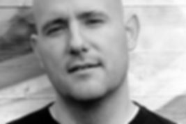 Erman Jones, Director, BERT