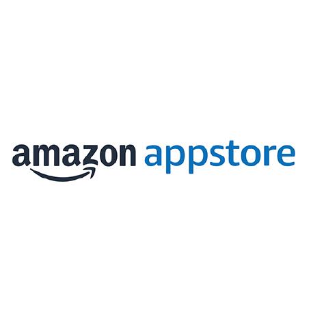 amazon_app_circle.png