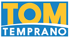 Tom_logo_2020_small.png