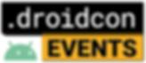 webDC_Events_logo.png