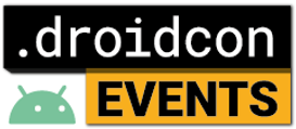 webDC_Events_logo.png