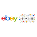 ebay_tech_circle.png