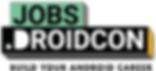 webDC.Jobs_logo.png