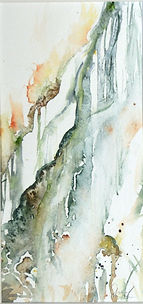 Triptych - Not for sale separately
