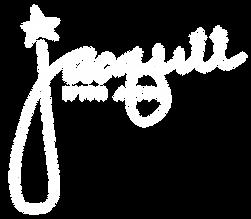 JWQ FInal Logo-02.png