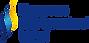 european-chiropractics-union.png