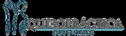 Logo Puig-Arne