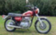 XS650B1000.jpg