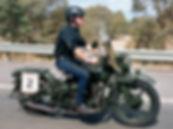 TGR 2003b (1).JPG
