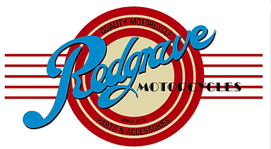 Redgrave Motorcycles