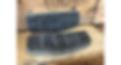 Harley Footboards.png