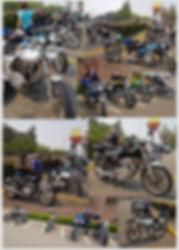 wallacia image collage.jpg