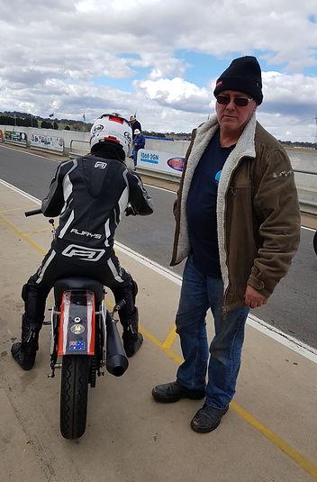 Wakefield Races Jack and Pete 01 .jpg