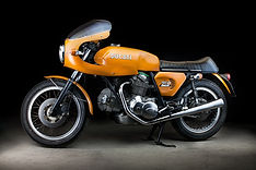 Ducati 750 1.jpg