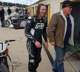 Wakefield Races Jack and Pete 03.jpg