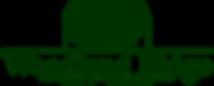 500px x 200px - WR Logo.jpg