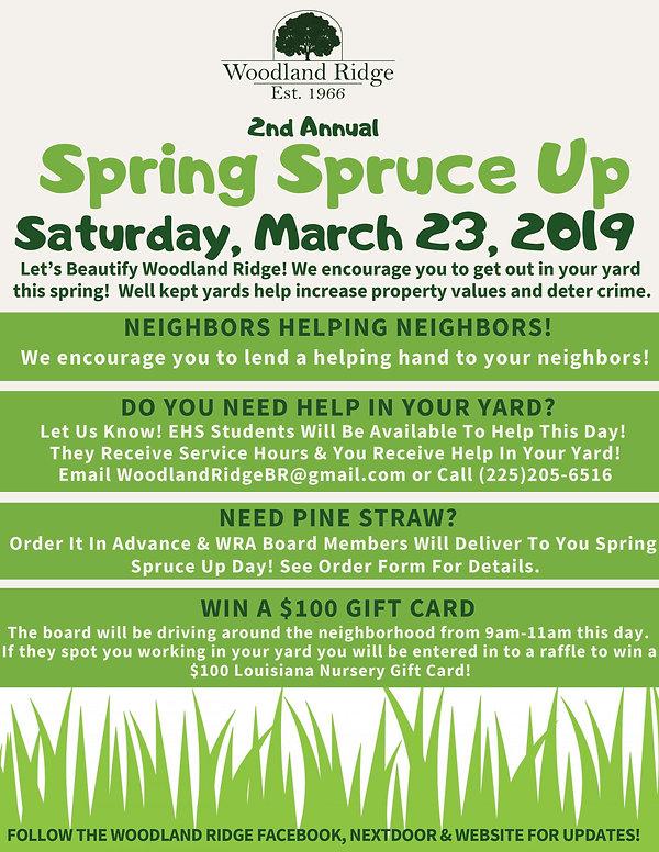 2019 Spring Spruce Up Flyer.jpg