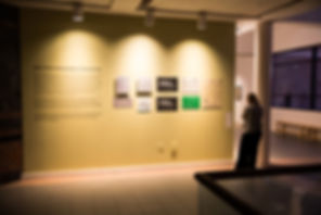 Opening Reception- Medford Exhibitions_0