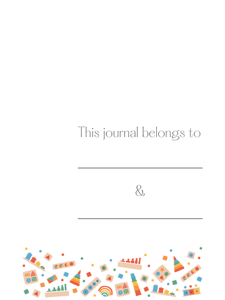 This Journal ...