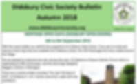 Autumn Newsletter.png