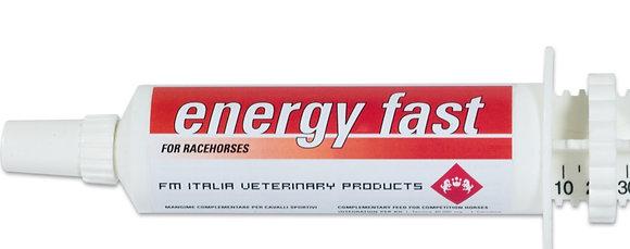 Energy Fast