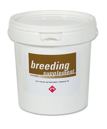 Breeding supplement
