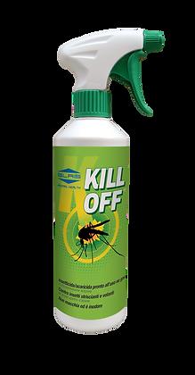 Kill Off
