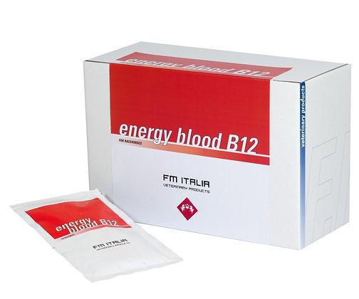 Energy Blood B12