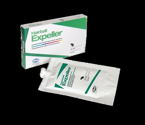 Hairball Expeller