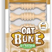 Oat/Dental Bone