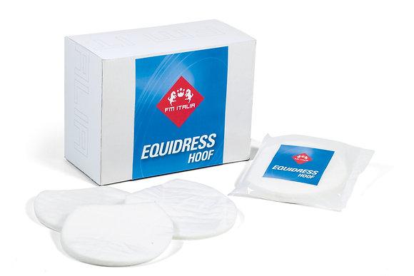 Equidress Hoof