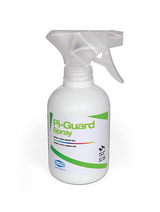 Pi-Guard Spray