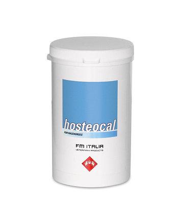 Hosteocal