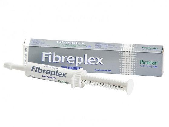 Fibreplex for Rabbits