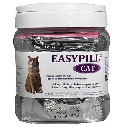 EasyPill