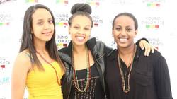 Ethiopian new years