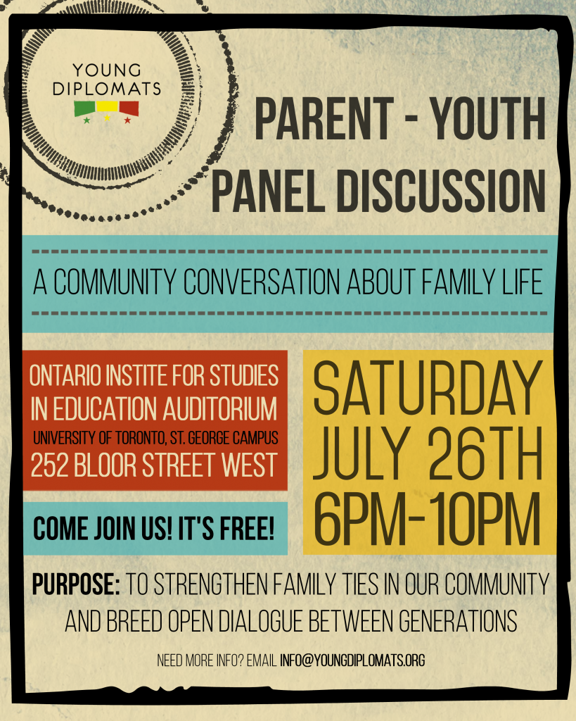 PARENT-YOUTH-PANEL-DISCUSSION-28-819x1024_edited.png