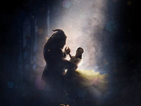 """""""Beauty and the Beast"""" Is Padded, Pretty, and Flawed"""