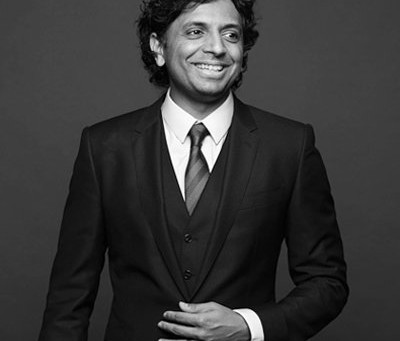 7 Things I Learned from M. Night Shyamalan | WEEKLY 7