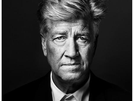 7 Incredible David Lynch Scenes | Weekly 7