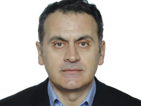 KUR DO TË ZGJIDHEN NYJET GORDIANE NË MES TË KOSOVËS DHE SERBISË