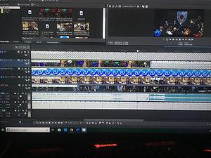 media editing_edited.jpg