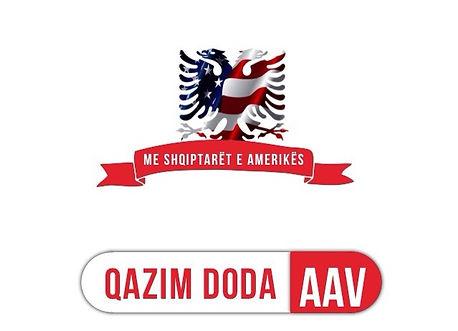 logo me shqiptaret e amerikes.jpg