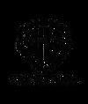 warner-bros-logo--1170x1376.png